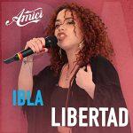 copertina brano libertad by ibla