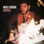copertina canzone Michele Morrone Beautiful