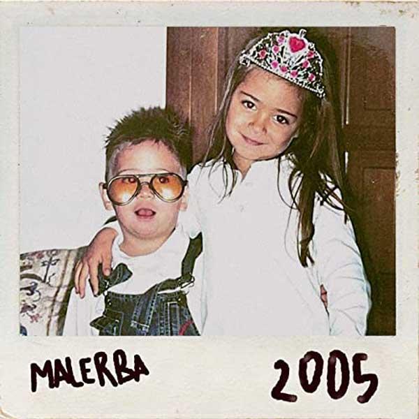 il mio riflesso copertina canzone Giorgia Malerba