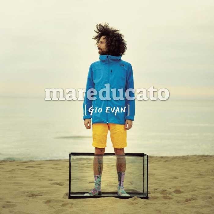 copertina album Mareducato