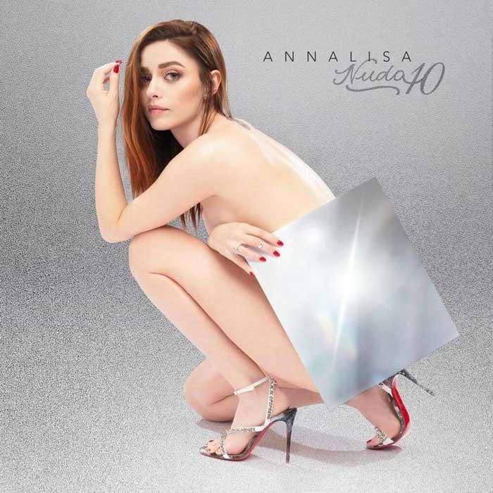 copertina album nuda10