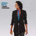 copertina album tribu umana