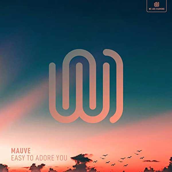 copertina canzone Easy to Adore You