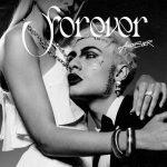 copertina album FOREVER AND EVER