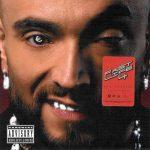 copertina mixtape Fastlife 4