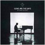 Gone Are The Days copertina brano kygo