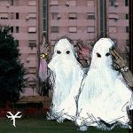 copertina bran Fantasmi by TY1