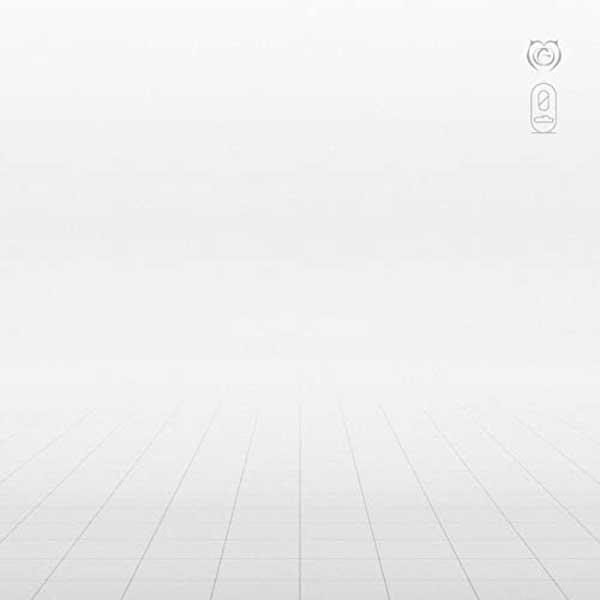 copertina brano zero by mahmood