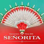copertina brano Señorita by clementino