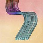 copertina brano Dall'alba al tramonto by Levante