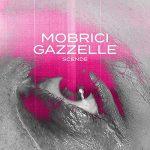 scende copertina brano Mobrici