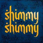 Shimmy Shimmy takagi giusy ferreri testo
