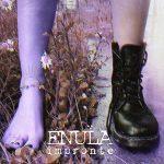 copertina brano impronte by enula