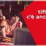 pubblicità coca cola euro 2020