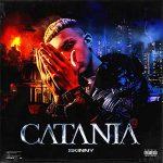 copertina brano catania