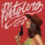copertina brano pistolero by elettra lamborghini