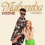 makumba copertina brano carl brave noemi