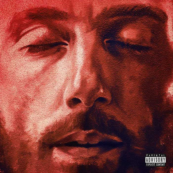 copertina album Mentre Nessuno Guarda Deluxe Edition