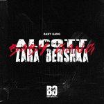 Alcott Zara Bershka cover brano