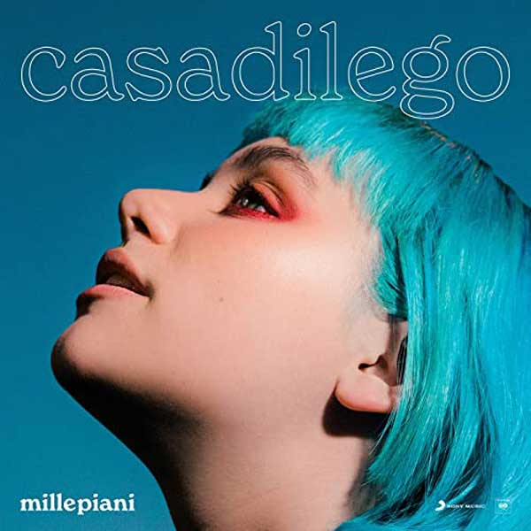 copertina brano millepiani by casadilego