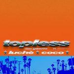 Topless (Ibiza Freestyle)