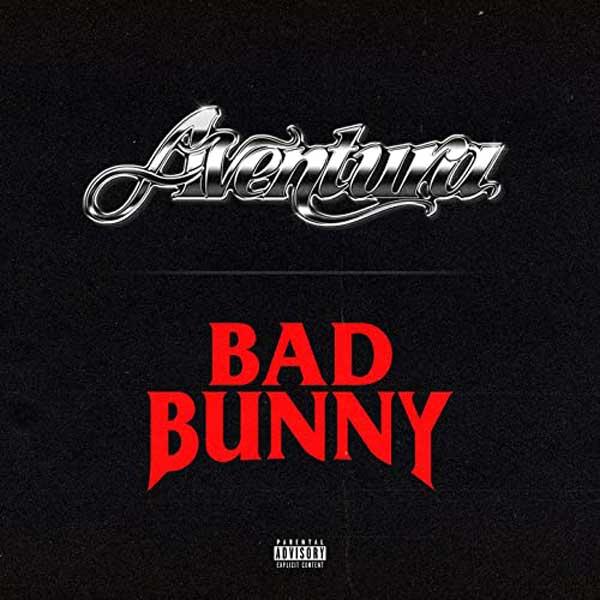 volvi by bad bunny