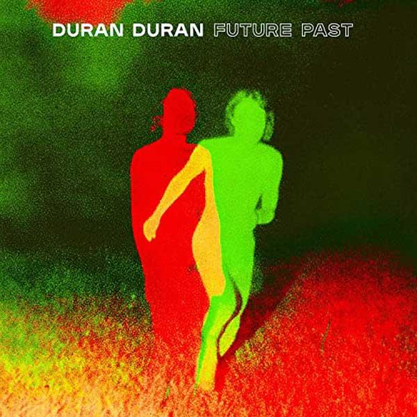 copertina album future past